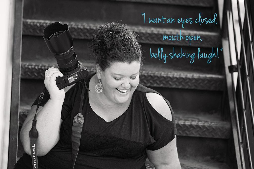 Lindsay-laughing