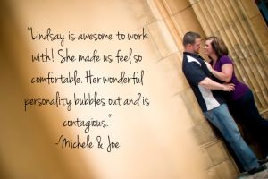 michele-joe-quote.jpg